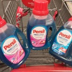 Persil Proclean at CVS - Philly Coupon Mom