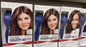$3.46 Moneymaker on Clairol Hair Color at Target, ends 9/22!