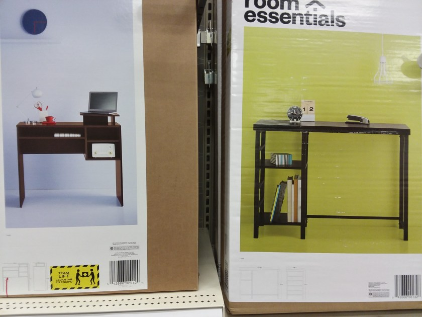 Furniture at Target - Philly Coupon Mom