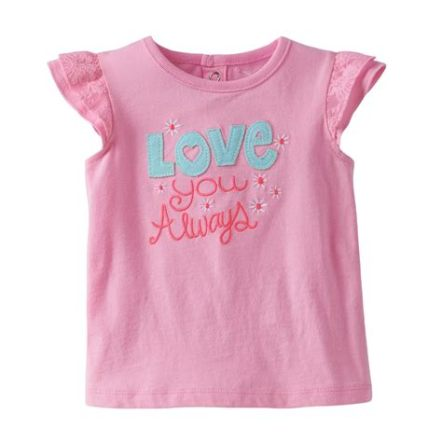 a48df6bf0 Kohl's ~ Jumping Beans Collectible Tees only $8.00, ends 3/31!