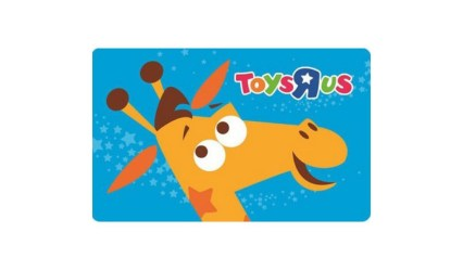 Toys-r-us-Gift-Card