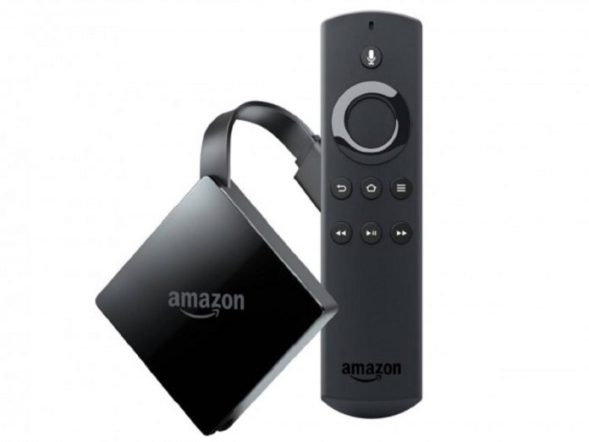amazon-fire-tv-stick-fire-tv-4k