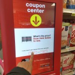 How to Coupon at CVS Pharmacy
