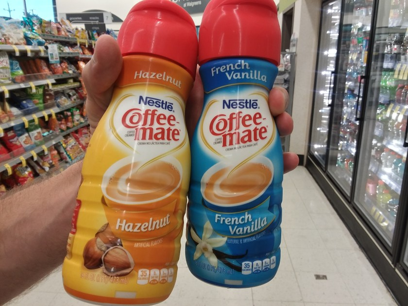 CoffeeMate Creamers at Walgreens - Philly Coupon Mom