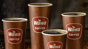 Score Any Size/Variety Wawa Coffee for Only $1 (Ends 10/14)!