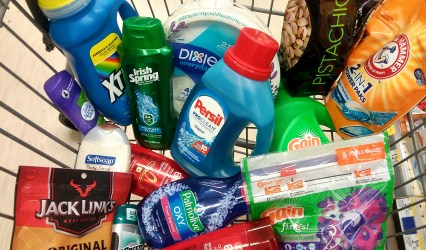 Walgreens Coupon Deals 1/20/19 - Philly Coupon Mom