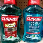 Colgate Total Mouthwash at CVS - Philly Coupon Mom