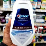 Crest 3D White Mouthwash at CVS - Philly Coupon Mom