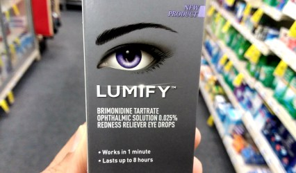 49af2369722 ... 2019 Lumify at CVS - Philly Coupon Mom