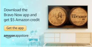 Amazon bravo app - Philly Coupon Mom