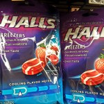 Halls Cough Drops at Shoprite - Philly Coupon Mom
