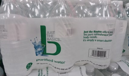 d343f37559633 EXPIRED June 15, 2019 Just the Basics Water at CVS - Philly Coupon Mom