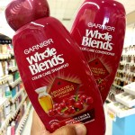 Garnier Whole Blends at Shoprite - Philly Coupon Mom