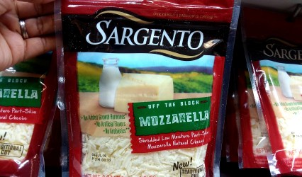 Sargento Cheese at Shoprite - Philly Coupon Mom
