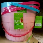 Easter Baskets at Walgreens - Philly Coupon Mom