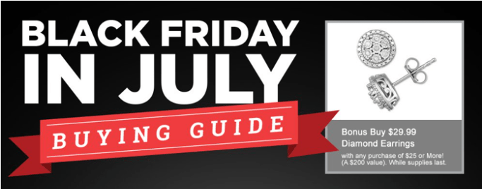 macys black friday in july guide