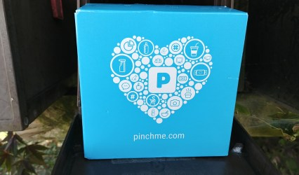 pinchme Samples - philly coupon mom