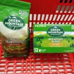 Green Mountain Ground Coffee or K-Cups at Shoprite