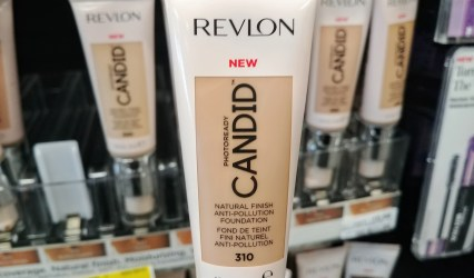 Revlon Photo Ready Candid Concealer at CVS
