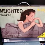 Sedona House Weighted Blanket 10lb at CVS