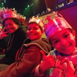 Experience Medieval Times for Spring Break 2020!