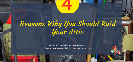 4 Reasons Why You Should Raid Your Attic (1)