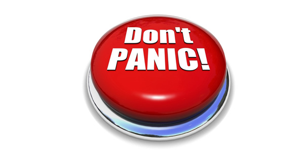 dont-panic-button