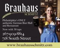 Brauhaus Schmitz