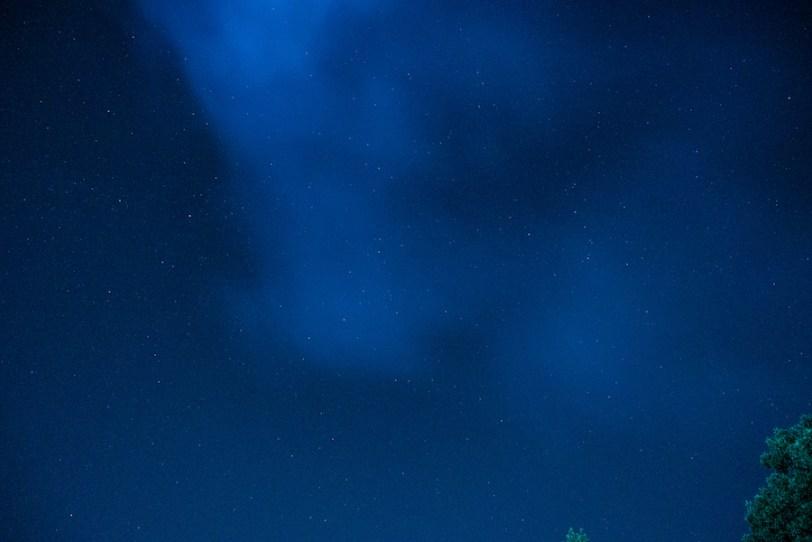 new-moon-skillshare-10_11_15-124-of-129