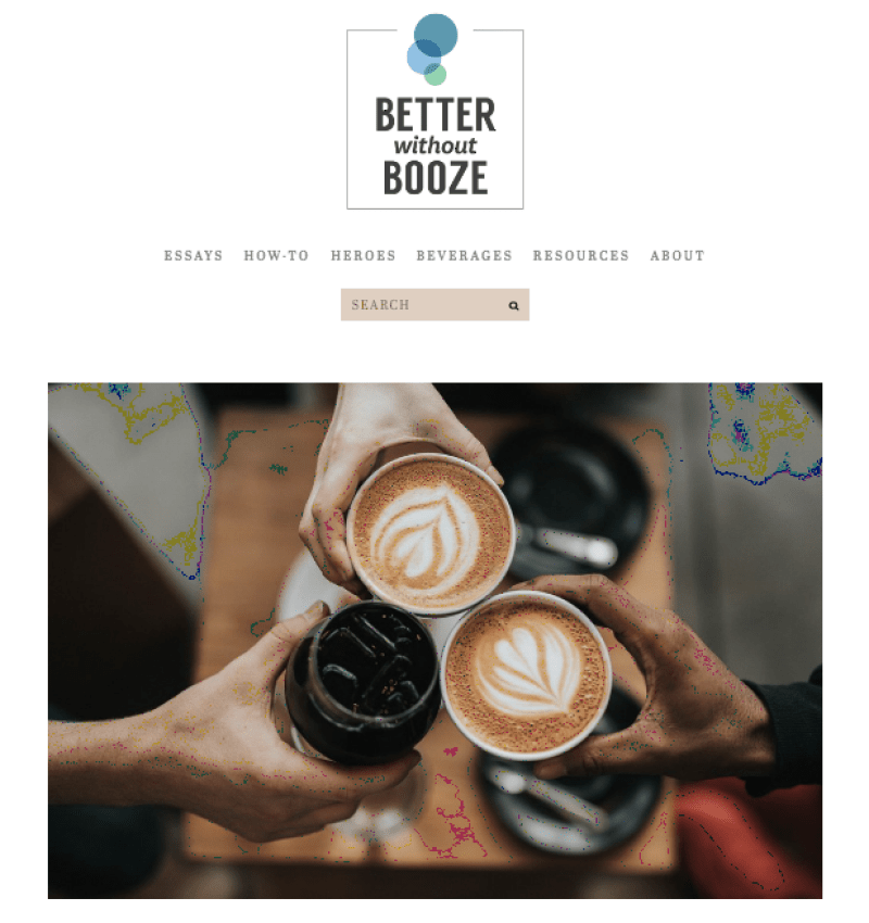 betterwithoutbooze