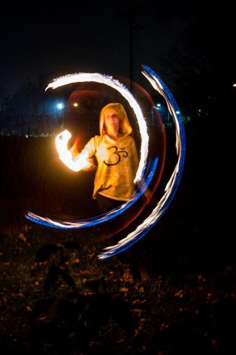 new-moon-fireside-skillshare-december-2015-101-of-110