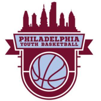 cropped-PYB-logo-NEW.jpg