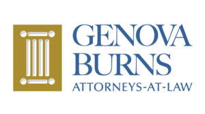 Team Genova Burns - Genova Burns
