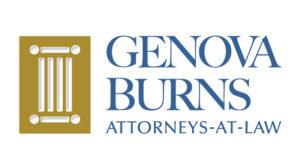Team Genova Burns - Genova Burns