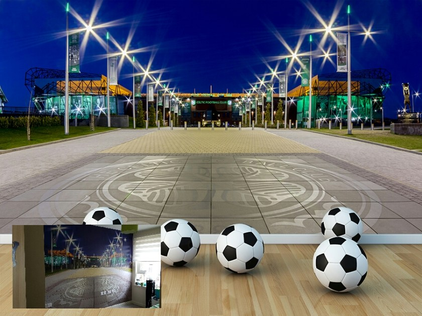 the-celtic-way-canvass-art