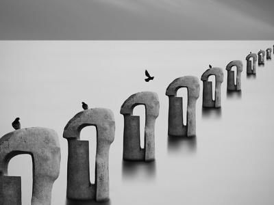 Certitude, vérité et réalité
