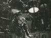 Freddie Mercury and Queen