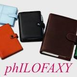 Philofaxy