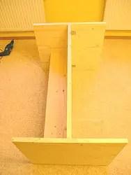 Schreibtisch Für 2 Personen Selber Bauen 2021