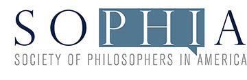 SOPHIA logo.