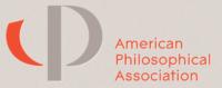 APA Logo.