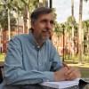 Dr. Paul Croce.