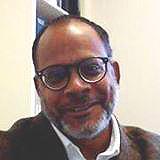 Dr. David McClean.