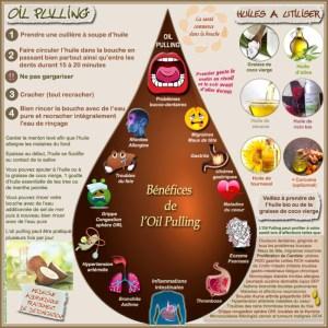 oil_pu10