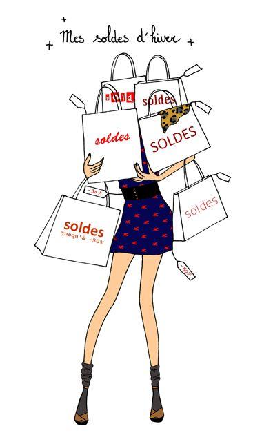 acheter des vêtements neufs