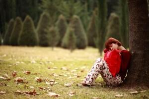 diagnostic du syndrome d'Asperger