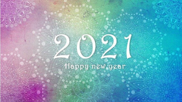 2021 liberté