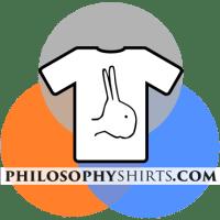 Philosophyshirts Logo 200