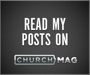 read my posts2