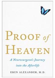 proof-heaven-alexander
